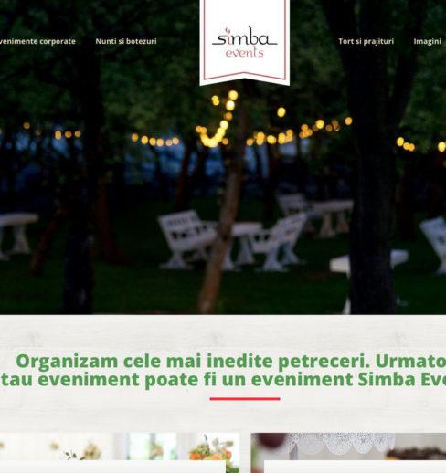 simba.ro