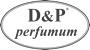 dp parfum