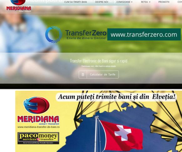 meridiana-transfer-de-bani.ro
